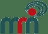 MRN-logo-rgb